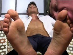 Pics of black men sucking each others toes gay Matthew is wi