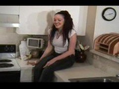 JuliaReaves-Tsar Pictures promotions - Slyyy - scene 2