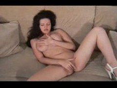 JuliaReaves-Tsar Pictures promotions - Slyyy - scene 1 - video 2