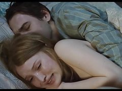 Emily Browning Nude Scene ScandalPlanet.Com