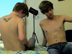 Gay teen boys sex private movie naked and muslim hot gey por
