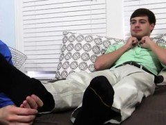 Teen age cute gays sex clips xxx Hunter Page & Cameron Worsh