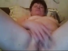 Ass Rimming And Fucking With Twinks Rafael And Artur
