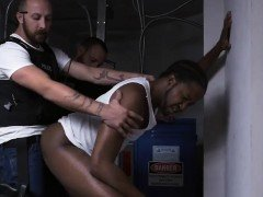 Gay cops getting sucked off and muscle shemale porn Purse th