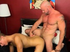 school boys penis gay porn video first time Blade is more th
