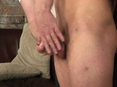 Bigtitted cougar dickriding reversecowgirl
