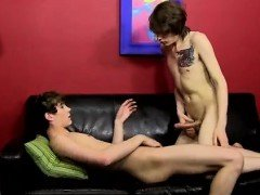 Gay teen twink toon tube and school boy sex teacher movie fi