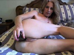 Fuck son while he rest on cams- Watch Part 2 on my website