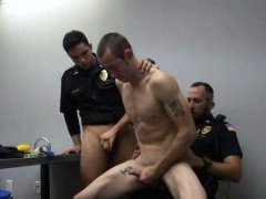 Gays movietures doing hot rough sex xxx Two daddies are bett