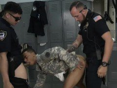Gay cops get fucked movietures and police men sexy in nude S