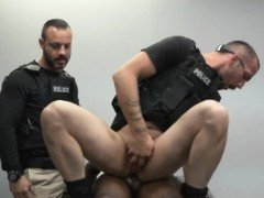 Free movie gay cop sucks cock and police xxx video sexy phot