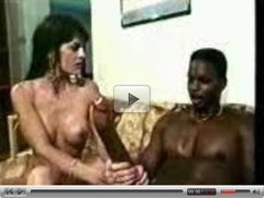 the biggest black cock in the world vintage