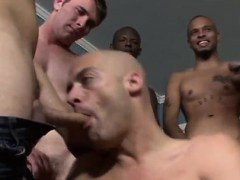 Gay porn non erection cumshots movie and black boys penis xx