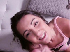 Teen missionary creampie Worlds Greatest Stepcompanion's dau
