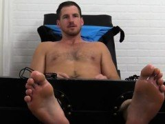 Gay men suck feet movietures and leg paradise gallery ass xx