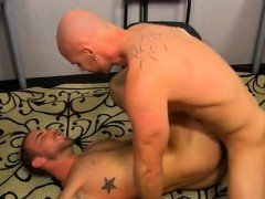 South african black gay ass and dick porn Muscle Top Mitch V