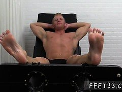 Gay jerk off porn movie galleries first time Johnny Gets Tic