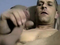 Amateur gay porn gallery and guy sucks cock eats cum That ch