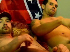 Video sex gay man hairy bear The scanty boy didn't expect th