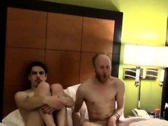 Gay massage fisting Kinky Fuckers Play & Swap Stories