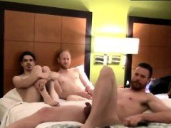 Gay fisting and young boys first time Kinky Fuckers Play & S