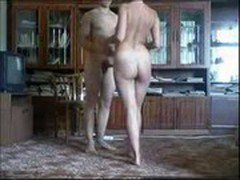 2009-11-04-Russian-Mom-and-Son-Fucking--mature-milf-amateur-teen-.avi