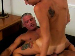 Teen sole gay twink xxx Josh Ford is the kind of muscle dadd