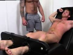 Video sex gay porno america movie and clips ejaculating duri