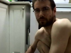 Straight boys getting fist fucked and fisted trailer anal ga