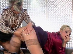 Husband hiden cam - wife ride her student cock