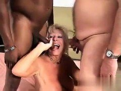 Sexy Mother Fuck Hard Hot Son