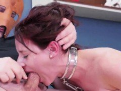 Step mom gets punished xxx Your Pleasure is my World