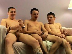 Teens boys slaves drink piss and group pissing men photos
