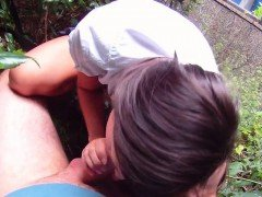 Hot wife cheats her hubby