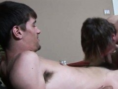 Broke men jerking free movie and clips shaved straight