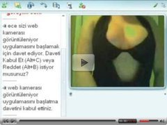 turkish turk webcams ece