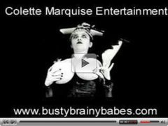 Betty Colette Marquise 6