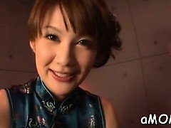 Japanese mother i'd like to fuck intensive web camera sex