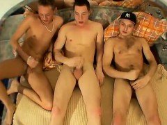 Gallery gay boy porn and public africa sex naked movie So