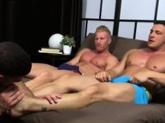 Man and boy sex movie video gay public fuck tube xxx