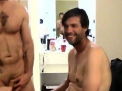 Fist time gay mens room blow job and hunks fisting mobile