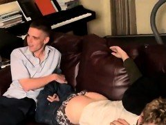 Free male spanking stories gay An Orgy Of Boy Spanking!