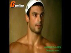 Gustavo Moraes Video Hot