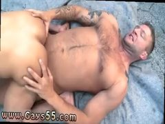 Public topless gay sex movie Real super hot