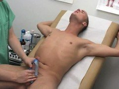 Free male doctor examine prostrate xxx and doctors gay