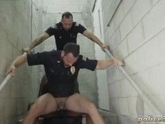 Black boy pissing on white gay Fucking the