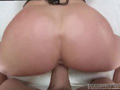 Long tongue blowjob xxx Sneaking into Your