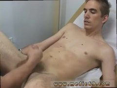 Young boy gay tube sex xxx photo small I