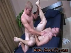 Gay porn of sexy sleeping straight men hot