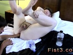 romantic night gay sex movie and hot fucking